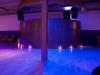 2014-12-white-xmas-party-bungalow10