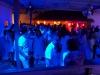2014-12-white-xmas-party-bungalow11