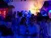 2014-12-white-xmas-party-bungalow12