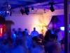 2014-12-white-xmas-party-bungalow13