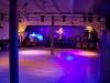 2014-12-white-xmas-party-bungalow2