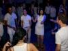 2014-12-white-xmas-party-bungalow23