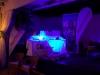2014-12-white-xmas-party-bungalow3