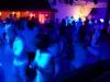2014-12-white-xmas-party-bungalow41