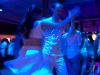 2014-12-white-xmas-party-bungalow42