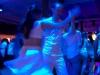 2014-12-white-xmas-party-bungalow42