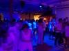 2014-12-white-xmas-party-bungalow48