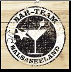 team_bar