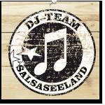 team_dj
