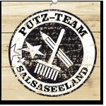team_putz