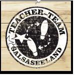 team_teach