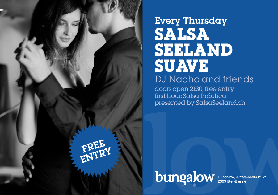 BUNGALOW_SALSASEELAND_SUAVE_A2.indd