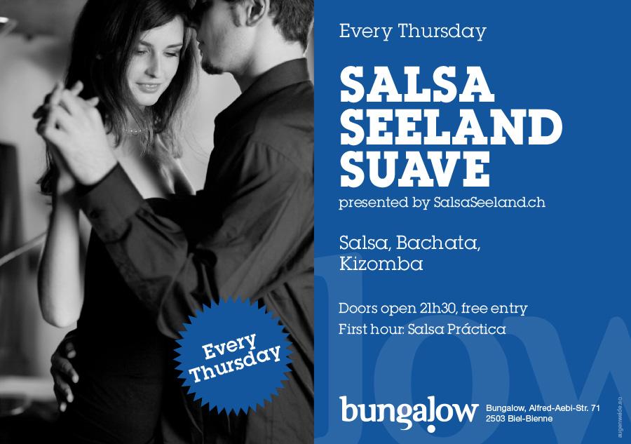 http://www.salsaseeland.ch/wp-content/uploads/2016/12/BUNGALOW_SALSASEELAND_SUAVE.jpg